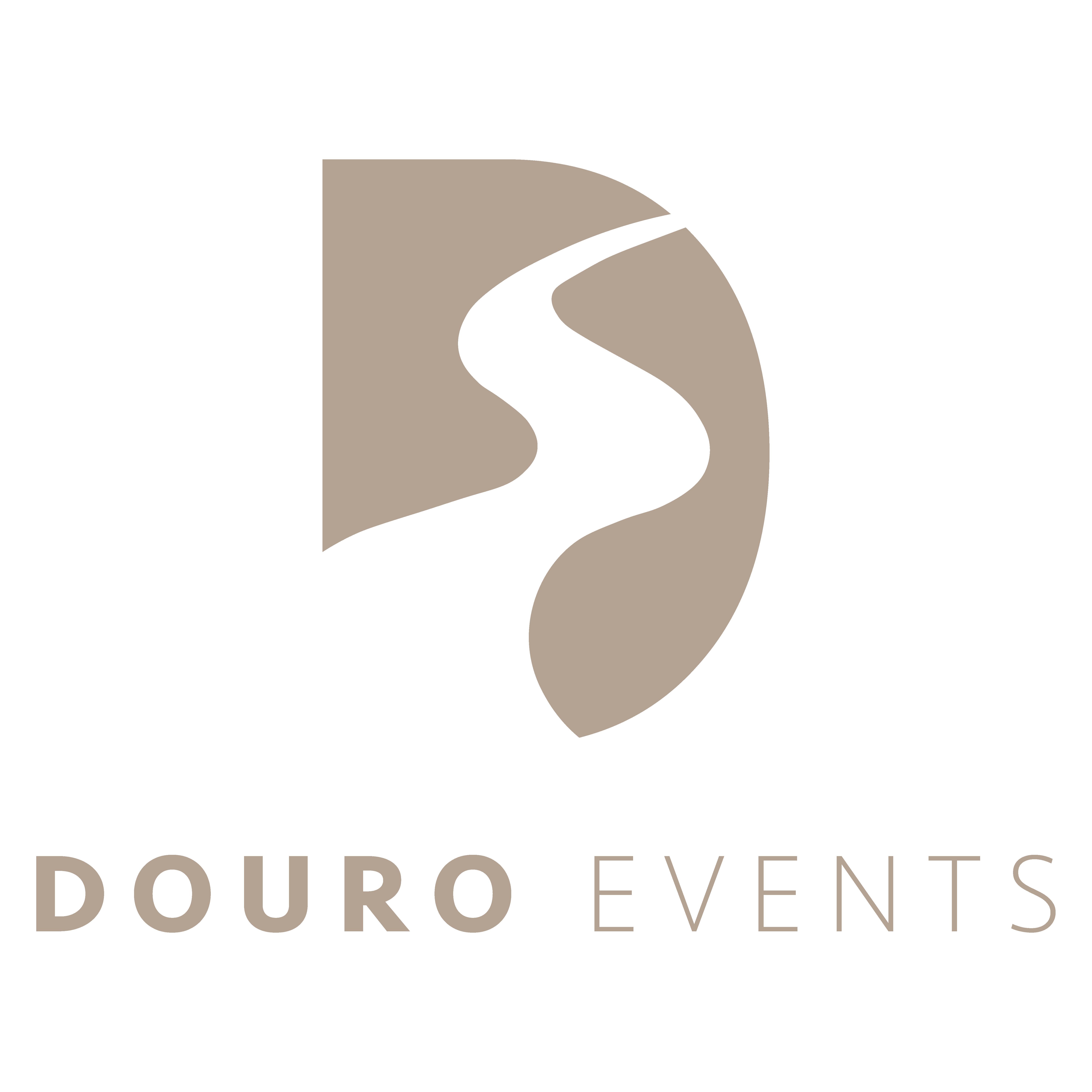 Douro Weddings