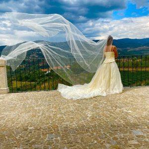 douro wedding venues